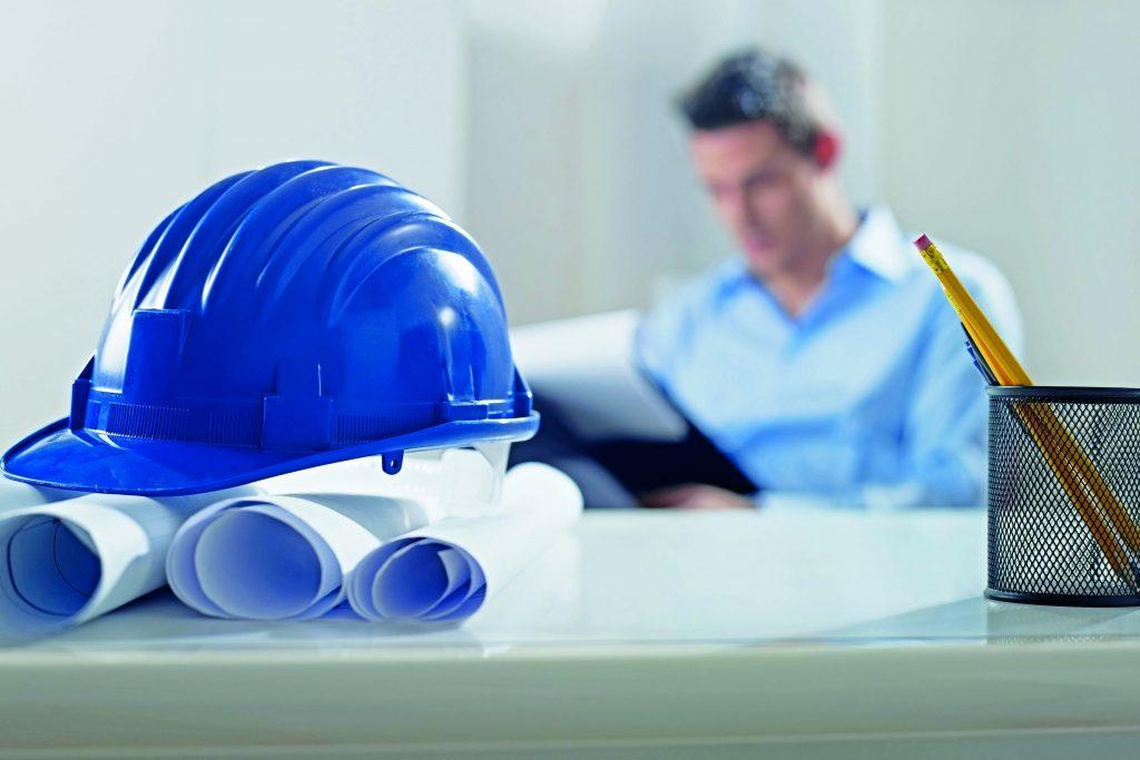 Unverhofft kommt oft. Bauherren tragen Verantwortung für die von der Baustelle ausgehenden Risiken