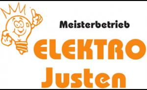 Elektro Justen