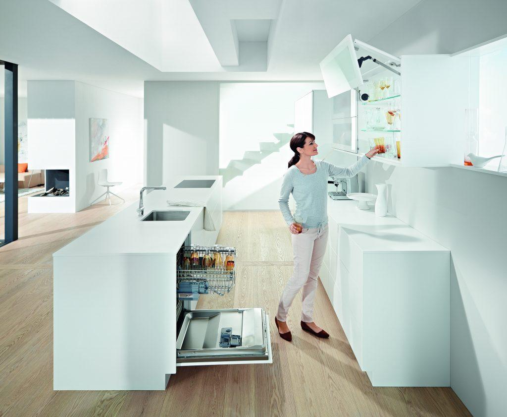 Gute Gründe für eine neue Küche Küchenmöbel, -planung & Trends