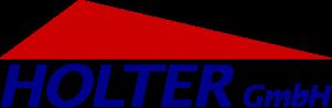Holter Versorgungstechnik GmbH