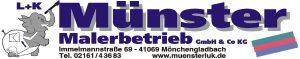 L. u. K. Münster GmbH & Co. KG