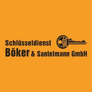 Böker & Santelmann