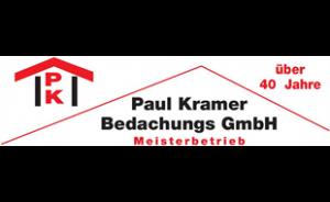 Paul Kramer Bedachungs GmbH
