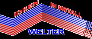 Welter Metall