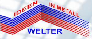 Ideen in Metall Welter