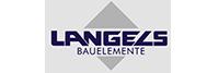 Karl Langels Bauelemente