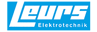 Leurs Elektrotechnik