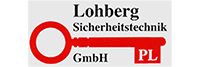 Lohberg Sicherheitstechnik