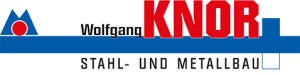 Wolfgang Knor
