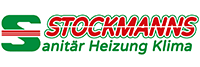 Stockmanns Heizung/Sanitär