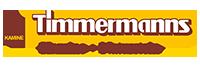 Kamine Timmermanns